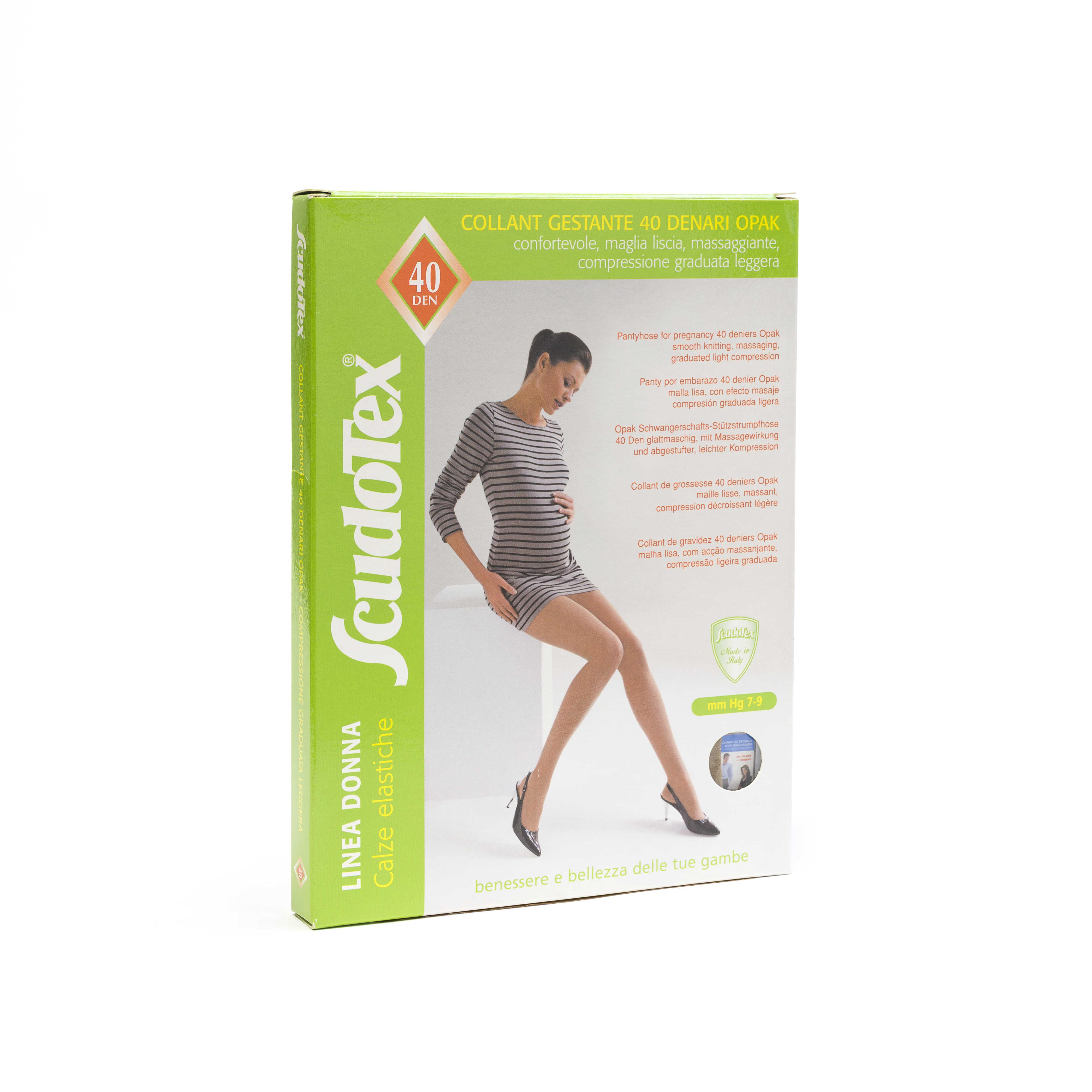 ciorapi pentru femeile însărcinate din revizuirile varicose