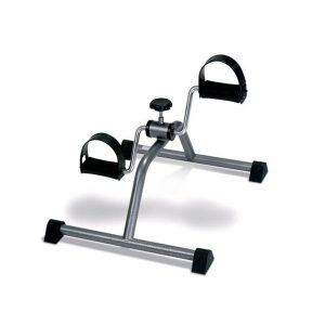 Pedaliera pentru recuperare si gimnastica zilnica