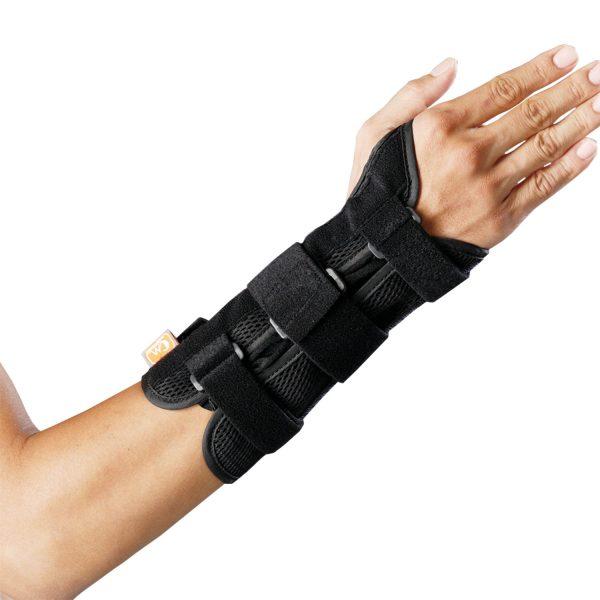 Durerea in tratamentul articular al genunchiului