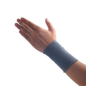 Orteza pentru incheietura mainii Avital , elastica , fabricata din material durabil
