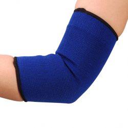 Orteza elastica de cot dr. Sport