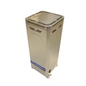 Dispozitiv profesional dezinfectare aer – UVION HEPA MOBILE